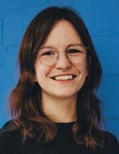 Image: Kira van den Hövel