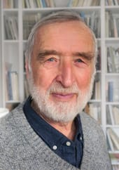 Image: Rüdiger Vossen