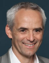 Image: Christian Küttner