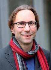 Image: Carsten Herzberg