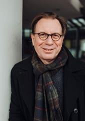 Image: Jürgen P. Rinderspacher