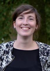 Image: Meike Brückner
