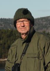 Image: Siegfried Klaus