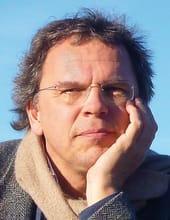 Image: Stefan Reinecke