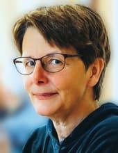 Image: Eva Stützel