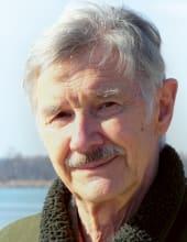 Image: Josef H. Reichholf