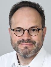 Image: Frank Uekötter