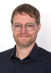 Image: Thorsten Koska