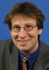 Image: Uwe Kröcher