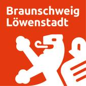 Image: Stadt Braunschweig
