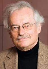 Image: Martin Jänicke
