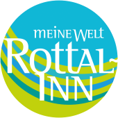 Image: Landkreis Rottal-Inn