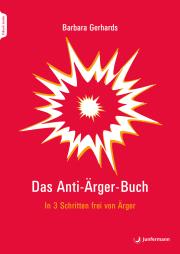 Das Anti-Ärger-Buch