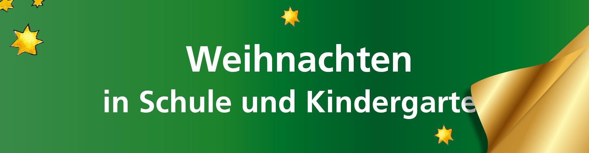 Hase und Igel Verlag - Weihnachten