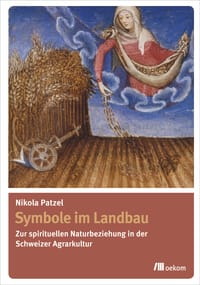 Symbole im Landbau