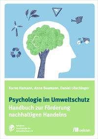Psychologie im Umweltschutz
