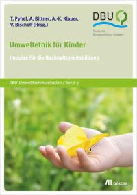Umweltethik für Kinder