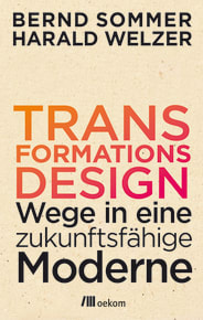 Transformationsdesign