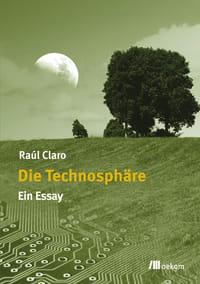 Die Technosphäre