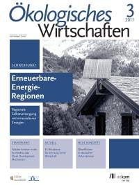 Erneuerbare-Energie-Regionen