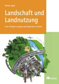 Landschaft und Landnutzung