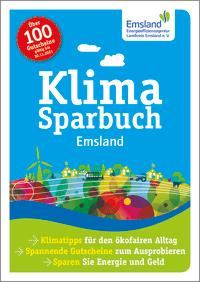 Klimasparbuch Emsland