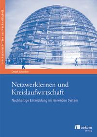 Netzwerklernen und Kreislaufwirtschaft