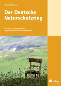 Der Deutsche Naturschutzring
