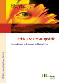 Ethik und Umweltpolitik