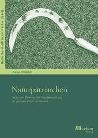 Naturpatriarchen
