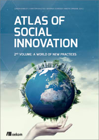 Atlas of Social Innovation