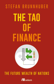 The Tao of Finance