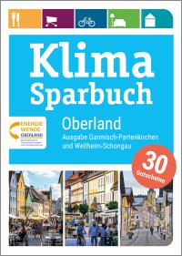 Klimasparbuch Oberland
