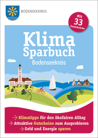 Klimasparbuch Bodenseekreis