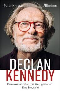 Declan Kennedy