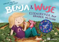 Benja & Wuse