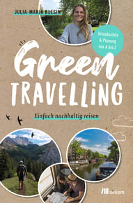 Green travelling
