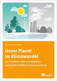 Unser Planet im Klimawandel