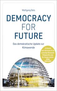 Democracy For Future