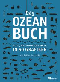 Das Ozeanbuch