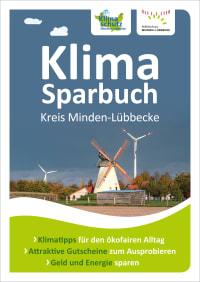 Klimasparbuch Minden-Lübbecke