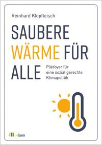 Saubere Wärme für alle