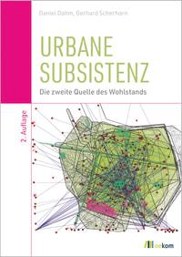 Urbane Subsistenz