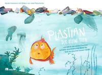 Plastian, der kleine Fisch