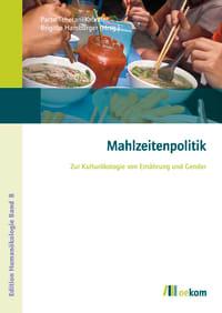 Mahlzeitenpolitik