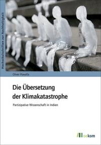 Die Übersetzung der Klimakatastrophe