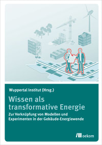 Wissen als transformative Energie