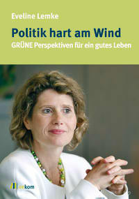 Politik hart am Wind