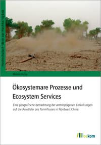 Ökosystemare Prozesse und Ecosystem Services
