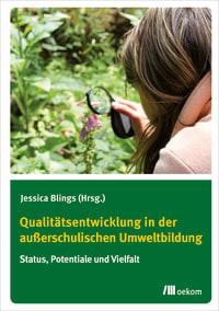 Qualitätsentwicklung in der außerschulischen Umweltbildung